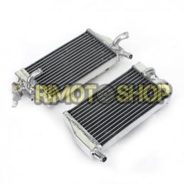 Honda CR 250 02-07 Coppia radiatori-DS16.0053-NRTeam
