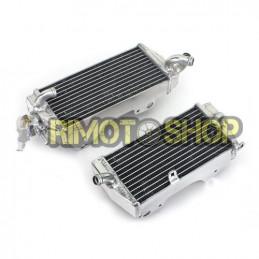 Honda CRF 450 R 13-14 Coppia radiatori-DS16.0056-NRTeam