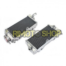 Yamaha YZ 250 F 10-13 Coppia radiatori-DS16.0058-NRTeam