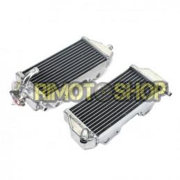 Yamaha YZ 450 F 10-13 Coppia radiatori