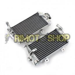 Honda CRF 250 R 14-15 Coppia radiatori