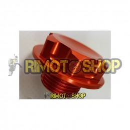 KTM 150 SX 09-18 Nut...