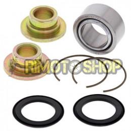 KTM 125 SX 12-17 Kit cuscinetto ammortizzatore