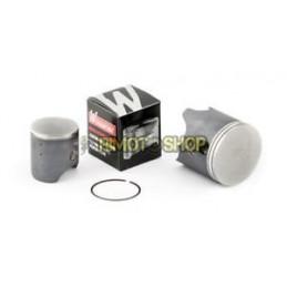 KTM 125 SX (98-00) 54,19 Pistone Wossner