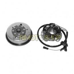 DERBI GPR 50 06-09 Volano e statore-168536-SGR