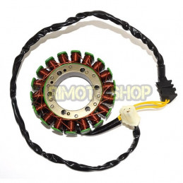 HONDA CBR 900 RR 96-99 STATORE-169011-SGR