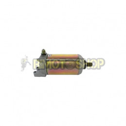 APRILIA 1000 RSV TUONO 03-09 Starter motor