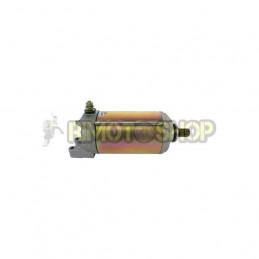 APRILIA RSV 1000 Tuono 1000 98-03 Starter motor