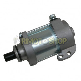 KTM EXC 200 13-16 Motorino di avviamento-1781126-SGR