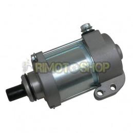 HUSQVARNA TE 250 2014-16 Motorino di avviamento-1781126-SGR