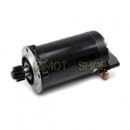 DUCATI 998 02-06 Motorino di avviamento-1781170-SGR