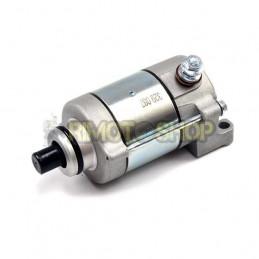 HONDA CRF450X 05-16 Motorino di avviamento-1781172-SGR