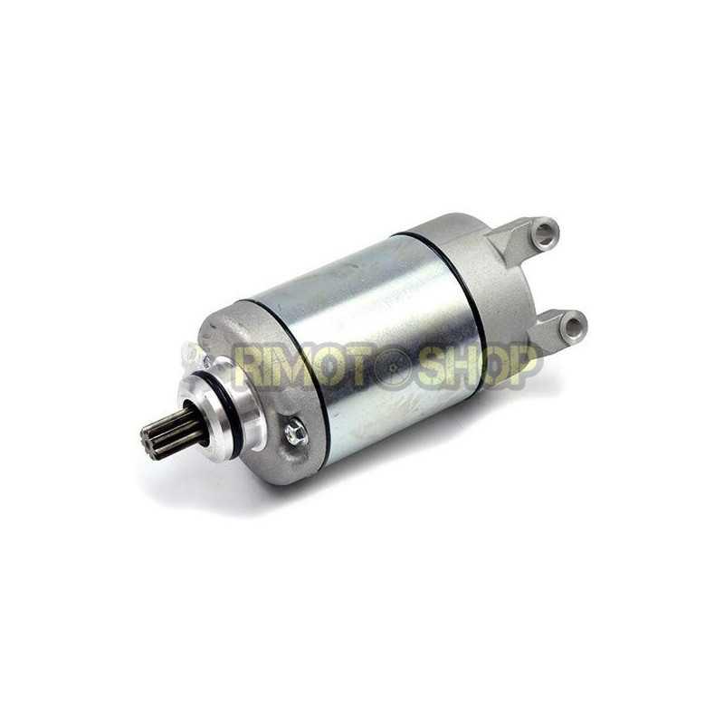HONDA CBF 1000 06-10 Motorino di avviamento