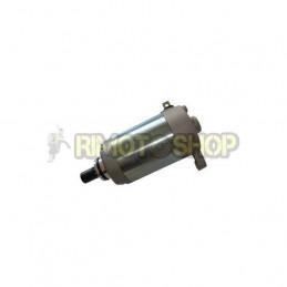 DERBI Senda 125 04-07 Motorino di avviamento-174602-SGR