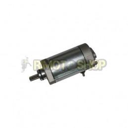 APRILIA Dorsoduro 1200 11-16 Starter motor