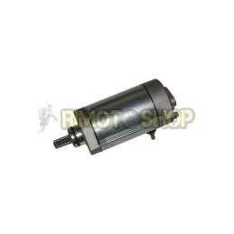 APRILIA Dorsoduro 750 08-16 Starter motor