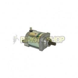 SUZUKI GSXR1000 01-08 Motorino di avviamento-1781107-SGR