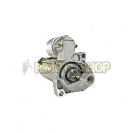 BMW R 1200 ST 03-08 K28 Motorino di avviamento-1781241-SGR