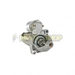 BMW R 1200 HP2 Enduro 04-07 Motorino di avviamento-1781241-SGR