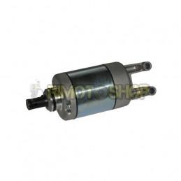 YAMAHA FZ6 600 Fazer 04-09 Motorino di avviamento-178157-SGR