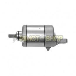 KTM 625 SMC-SXC 02-06 Motorino di avviamento-178190-SGR