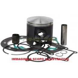 HONDA CR125 00-02 Kit pistone Pro Race e