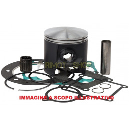 Pistone Replica KTM SX250 05-23121A/GT--VERTEX piston