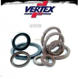YAMAHA YZ250 01 Oil Seals