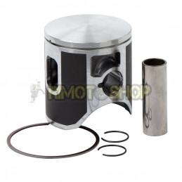APRILIA RS250 pistone monofascia vertex-22800-VERTEX piston