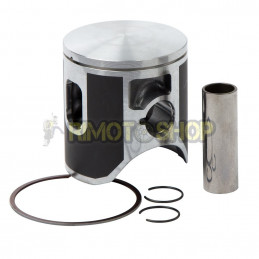 Pistone monofascia SUZUKI RGV250-22800--VERTEX piston