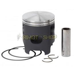 Pistone Vertex APRILIA RS250-22796--VERTEX piston