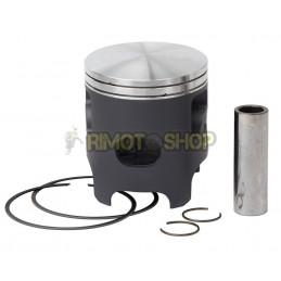 Pistone Vertex SUZUKI RGV250-22796--VERTEX piston