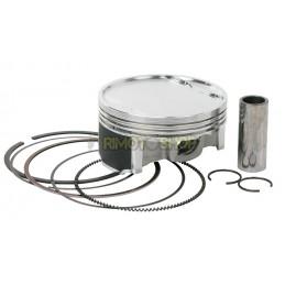 Vertex 22605A Replica Piston Kit ///////////