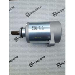 Motorino avviamento HUSQVARNA TE 450 03-2010-36410530-DUCATI