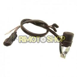 Pulsante Honda CRF 250 X (07-17) spegnimento-DS87.1036M-NRTeam