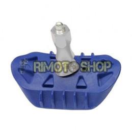 Ferma copertone plastico per canale 1.60-BRC160-NRTeam