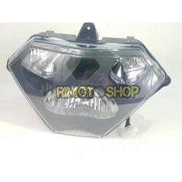 APRILIA RSV MILLE RP TUONO Lampada Faro anteriore