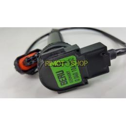 Ignition coil MV AGUSTA 1000 F4 RR (F610AA) 2010-2012