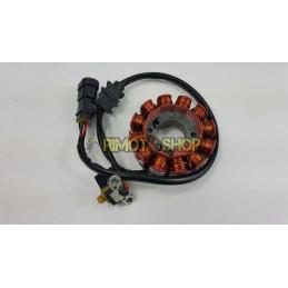 APRILIA RS4 125 11-16 STATORE-168058-SGR