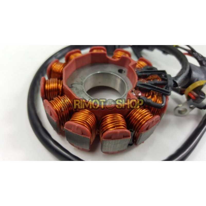 Ignition Coil Aprilia RS4 125 4T 2012