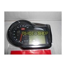 STRUMENTAZIONE CRUSCOTTO 12000 RPM APRILIA RS 125