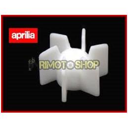 GIRANTE pompa acqua APRILIA RS RX MX SX 125-AP0222195-Aprilia