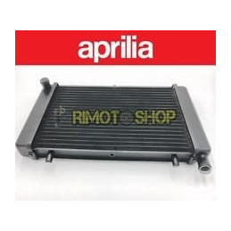 RADIATORE APRILIA RS 125 96-10