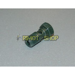 SCREW TUBE BRAKE REAR APRILIA RS 125 06-10