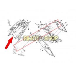 CHIUSURA INFERIORE REGISTRO APRILIA RS 125