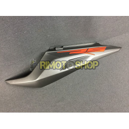 HULL TAIL SX APRILIA RS 125 06-10