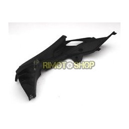 HULL UNDER SEAT SX APRILIA RS 125 06-10