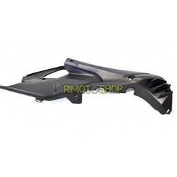 HULL UNDER SEAT RH APRILIA RS 125 06-10