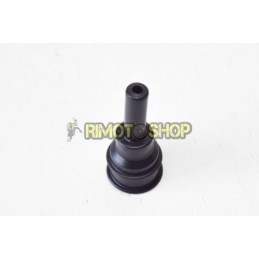 RUBBER JUNCTION MIX OIL APRILIA RS RX MX SX 125 PHBH 28BD