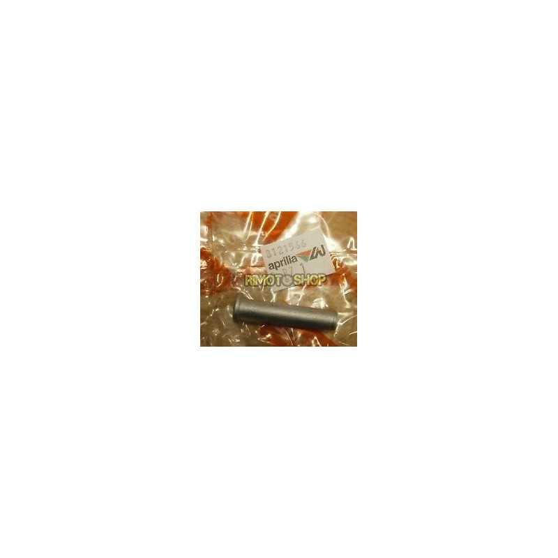 PERNO PEDANA APRILIA RS 125 99 10-AP8121566-Aprilia